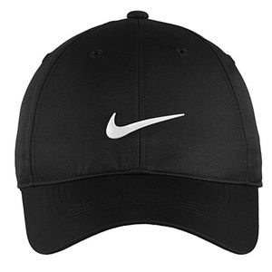 NIKE Authentic Dri-FIT Low Profile Baseball Cap
